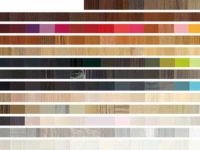 DI-NOC-2014_Designs